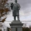 上川地方の開拓に深く貢献した永山武四郎