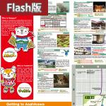 eng_flash