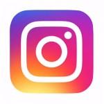 instagram #神居古潭