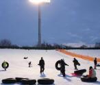 winter_facilities_2016_005