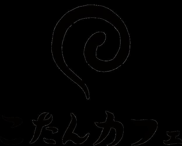 kotancafe-logo2