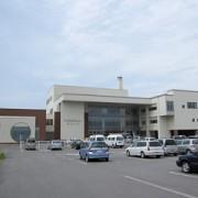 旭川市障害福祉センター「おぴった」