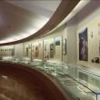 内観・展示ギャラリー