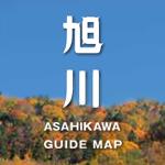 guidemap2018_jp_en