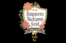 logo_sapporo