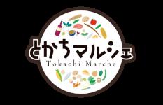 logo_tokachi
